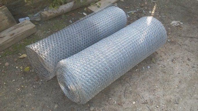 gard-pentru-pomi-3
