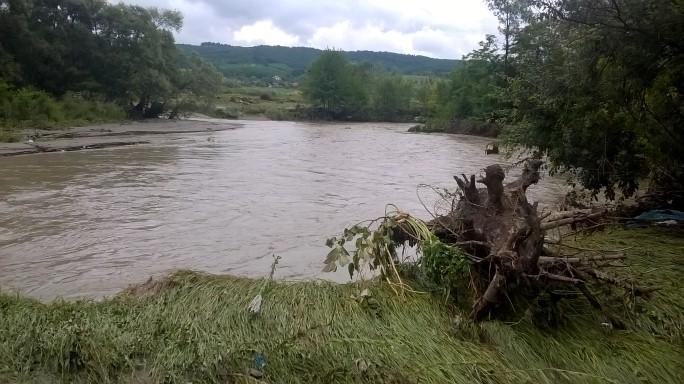 inundatie-2