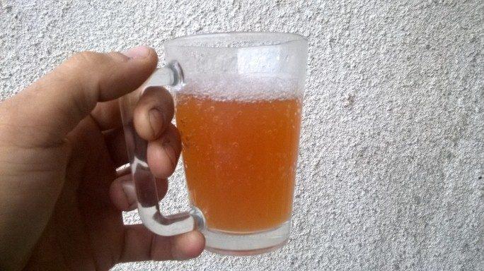 suc-de-mere